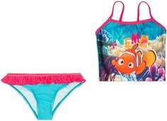 Купальники FN YG 26 504 Finding Nemo