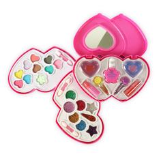 Набор декоративной косметики Сердце Beauty Angel