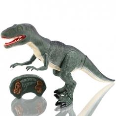 Динозавр на инфракрасном управлении «Древний хищник» Mioshi