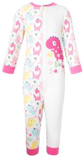 Пижама Сновидения Barkito