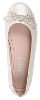 Туфли для девочки 442639 Barkito