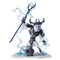 Коллекционная фигурка Темные силы Hasbro