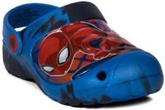 Пантолеты для мальчика для кратковременной носки Spider-Man Barkito