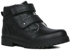 Ботинки зимние 349509 Barkito