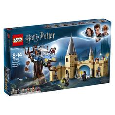 Конструктор 75953 Гремучая ива Lego