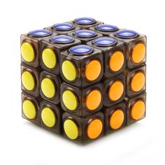 Игрушка-головоломка КубиКубс: Куб-лед Наша Игрушка