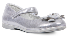 Туфли для девочки Barkito
