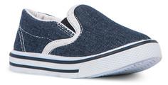 Кроссовки для мальчика KRW18117 Barkito