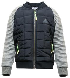 Куртка для мальчика 45Z-29111KOR Barkito