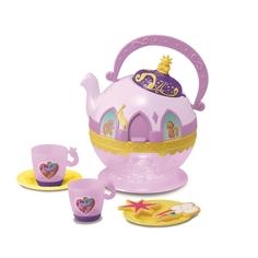 Набор посуды Волшебный чайничек HTI