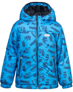 0699bfd7 Мужские куртки – купить куртку в интернет-магазине | Snik.co ...
