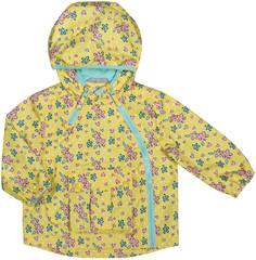 Куртка для девочки Barkito