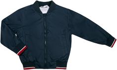 Куртка для мальчика S18B4011P Barkito