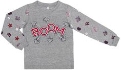 Пижама для мальчика Сновидения Barkito