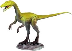 Фигурки динозавров Целофиз Geoworld