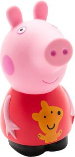 Игровые наборы и фигурки для детей Пеппа Peppa Pig