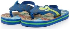 Пантолеты для мальчика THE Good Dinosaur