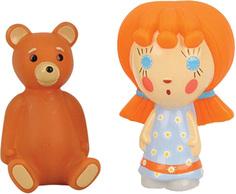 Игровые наборы и фигурки для детей Машины игрушки