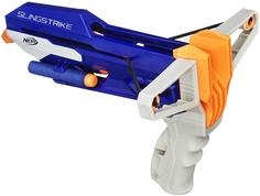 Игрушечное оружие и бластеры Элит Рогатка Hasbro