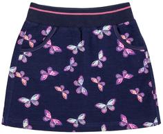 Женские бабочки