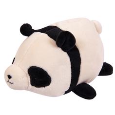 Мягкая игрушка Панда A Btoys
