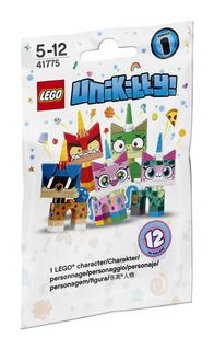 Конструктор Unikitty 41775 Юникитти Lego