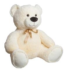 Мягкая игрушка Медведь Мика Fancy
