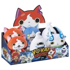 Мягкая игрушка Yokai Watch Hasbro