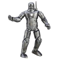 Фигурка Marvel 9,5 см. Hasbro