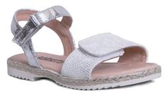 Туфли для девочки 472579 Barkito