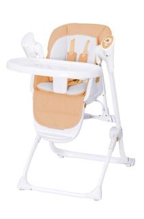 Стул-качели для кормления малышей TY-838 Be2 Me