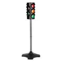 Развивающая игрушка Обучающий светофор Umka