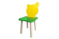 Детские стулья и табуреты Джери Polli Tolli