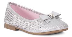 Туфли для девочки 446359 Barkito