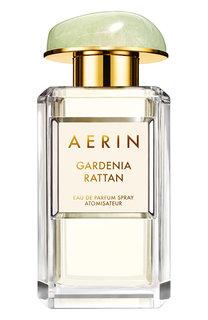 Парфюмерная вода aerin gardenia rattan