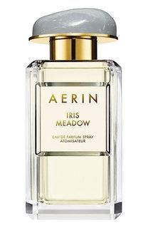 Парфюмерная вода aerin iris meadow