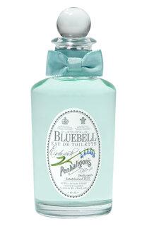 Туалетная вода bluebell