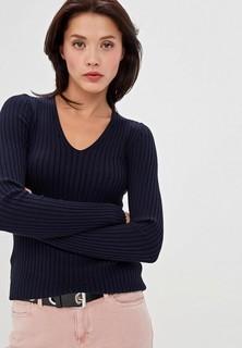 Пуловер MaryTes
