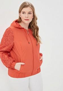 Куртка Kis