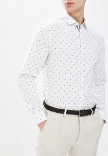 e27f172318d Мужские рубашки – купить рубашку в интернет-магазине