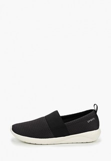 Категория: Женские кроссовки и кеды Кроксы