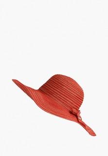 Шляпа Finn Flare