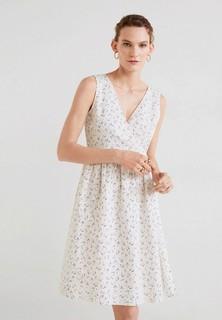 Платье Mango - LAVANDA