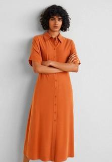 Платье Mango - LARI - LARI