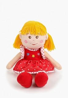 Игрушка мягкая Stip Кукла Маша, высота 40 см.
