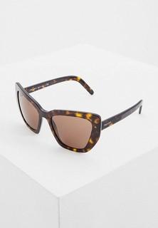 Очки солнцезащитные Prada PR 08VS 2AU8C1