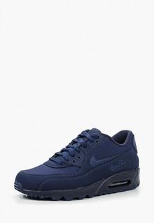 Кроссовки Nike Mens Nike Air Max 90 Essential Shoe Mens Shoe Mens Nike Air Max 90 Essential Shoe Mens Shoe