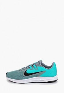 Кроссовки Nike WMNS NIKE DOWNSHIFTER 9 WMNS NIKE DOWNSHIFTER 9
