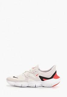 8eddf634 Кроссовки Nike Free – купить кроссовки в интернет-магазине | Snik.co