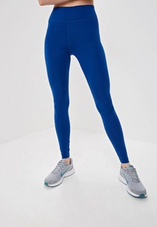 Тайтсы Nike W NK ALL-IN TGHT W NK ALL-IN TGHT
